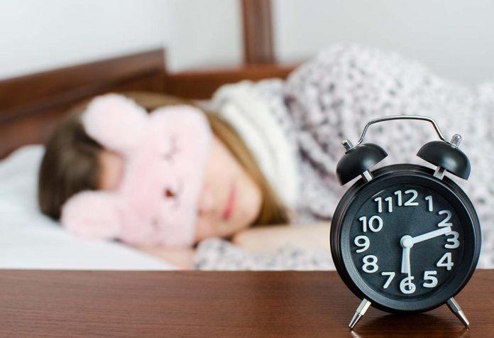 آیا خواب بیش از حد فوایدی دارد؟