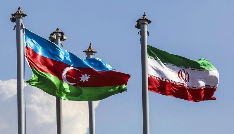 جزییات وزرای خارجه ایران و آذربایجان بر حل مشکلات