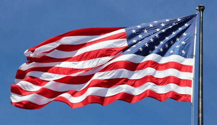 اولین واکنش آمریکا به مذاکرات وین در فروردین 1400