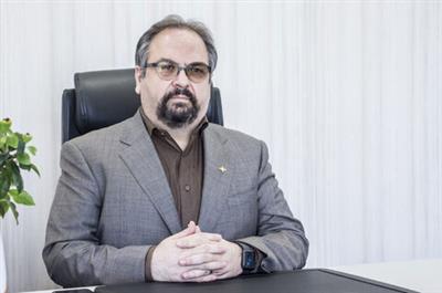 نائب رئیس کمیسیون اقتصاد نوآوری، تحول دیجیتال اتاق تهران در گفت و گو با ایراسین؛