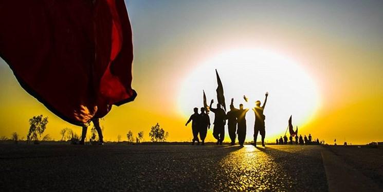 شرایط پیش ثبت نام برای اعزام به اربعین از 22 شهریور 1400