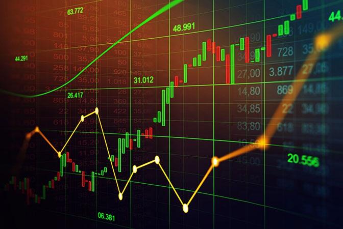 گزارش بازار بورس در 21 شهریور 1400/ سقوط بازار سرمایه
