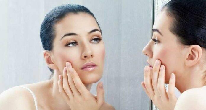 اشتباهات رایج در مراقبت از پوست که مرتکبمی شوید