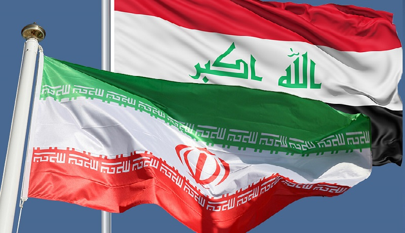 علت بسته شدن سفرهای هوایی ایران و عراق در مهرماه 1400