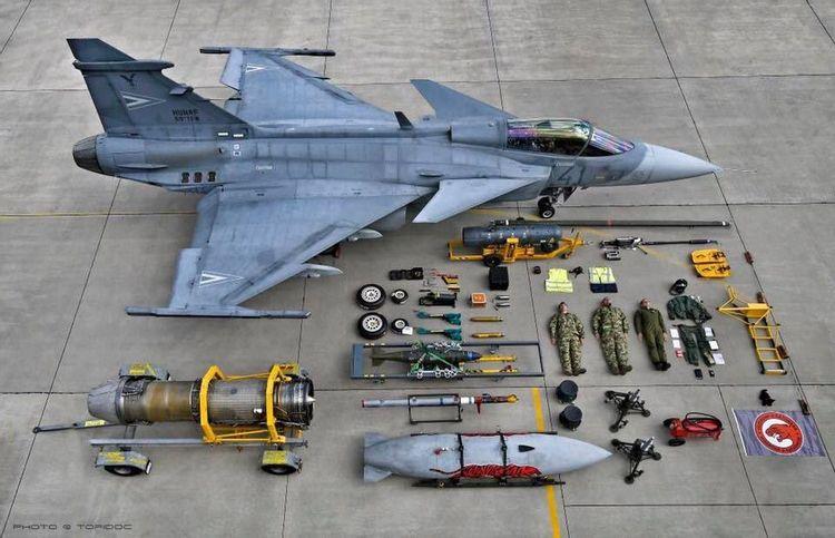 معرفی فروندهای هواپیماهای مخفی تاکنون ساخته شده
