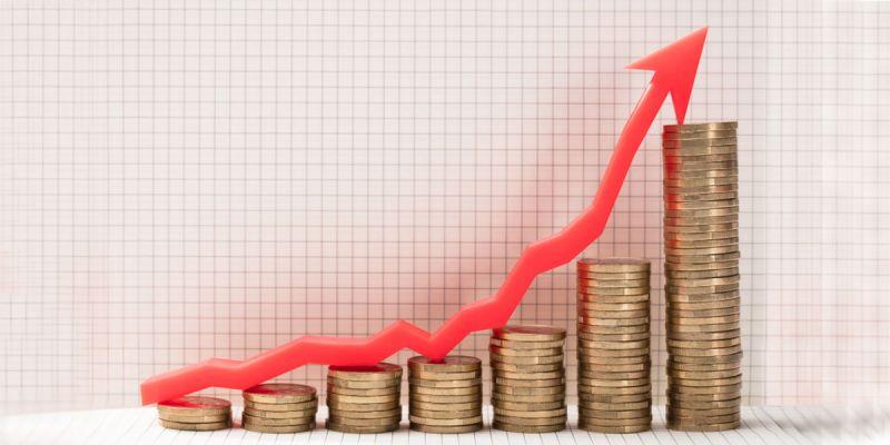 راه حل مشکلات اقتصاد کلان مشخص شد