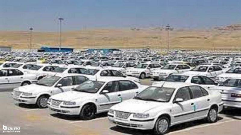 فاطمه امین وزیر صنعت رئیسی وعده داد:
