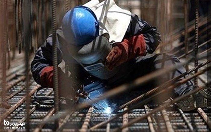 جزئیات طرح بیمه کردن همه کارگران از مهر 1400
