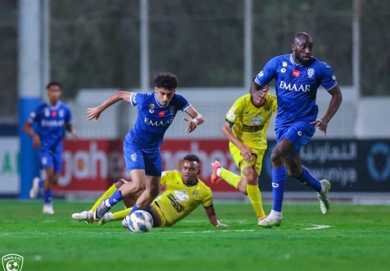 محل برگزاری مرحله نیمه نهایی لیگ قهرمانان آسیا پس از مشخص شدن نتایج یک چهارم نهایی