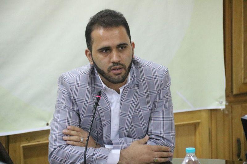 برنامه های تلویزیونی اوقاف اصفهان در ماه مبارک رمضان تشریح شد