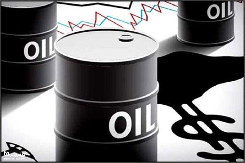 پیش بینی قیمت نفت در تابستان 2021