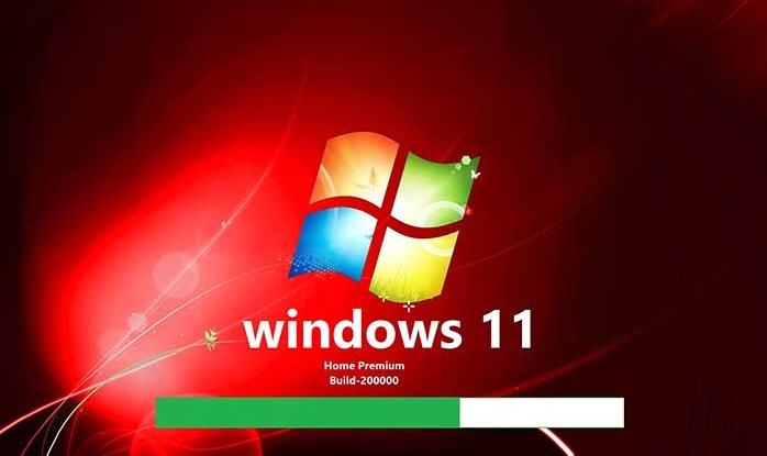 آشنایی با قابلیتهای ویندوز 11 + زمان عرضه و قیمت