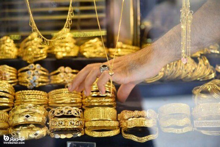 بازار طلا در کمای نتیجه انتخابات/ سکه از مرز ۱۱ میلیون تومان عبور میکند؟
