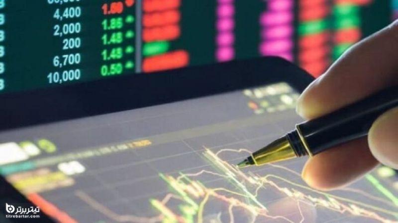 مذاکرات وین در چه صورت بر بازار بورس اثر میگذارد؟