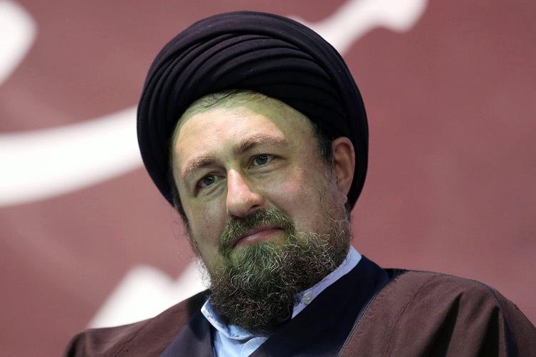 اصلاح طلبان در غیاب سیدحسن خمینی به سمت کدام کاندیدا می روند؟