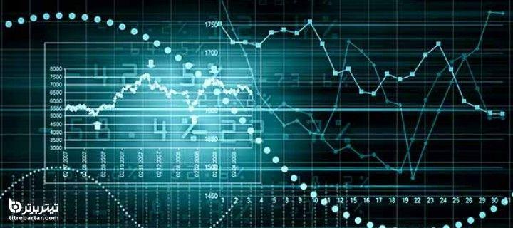 بررسی روند بازار سرمایه در پاییز و زمستان 1400: