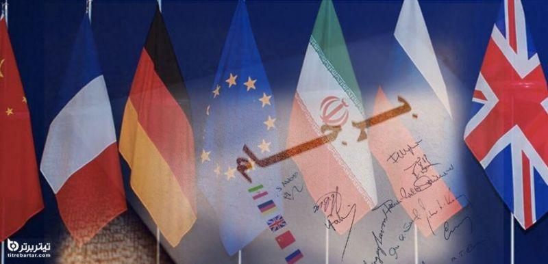 مذاکرات برجام بعد از جدایی عراقچی از وزارت خارجه/ اولین برنامه علی باقری