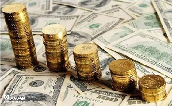 اولین تاثیر مذاکرات برجام بر قیمت سکه و طلا در مهر 1400