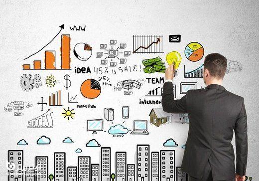 طرح تسهیل صدور مجوزهای کسب و کار چیست؟+ جزئیات تصویب