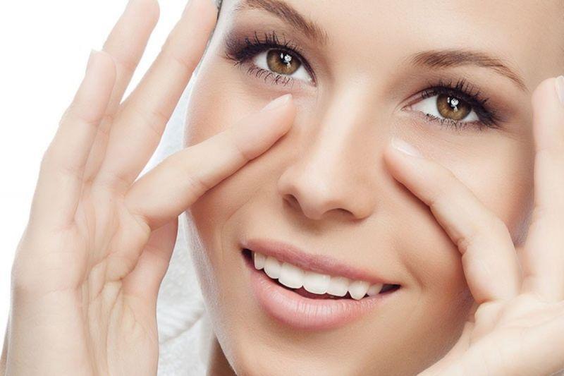 بهترین درمان های خانگی برای جلوگیری از تیرگی پوست
