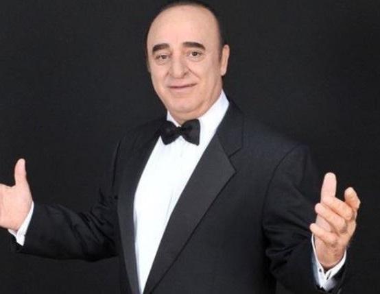 جزئیات مرگ یعقوب ظروفچی خواننده معروف آذربایجان