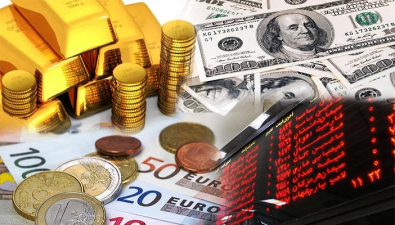 پیش بینی بازارهای مالی در هفته چهارم اردیبهشت 1400