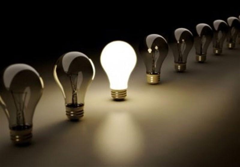 تشکیل کمیته ستاد مدیریت بحران انرژی