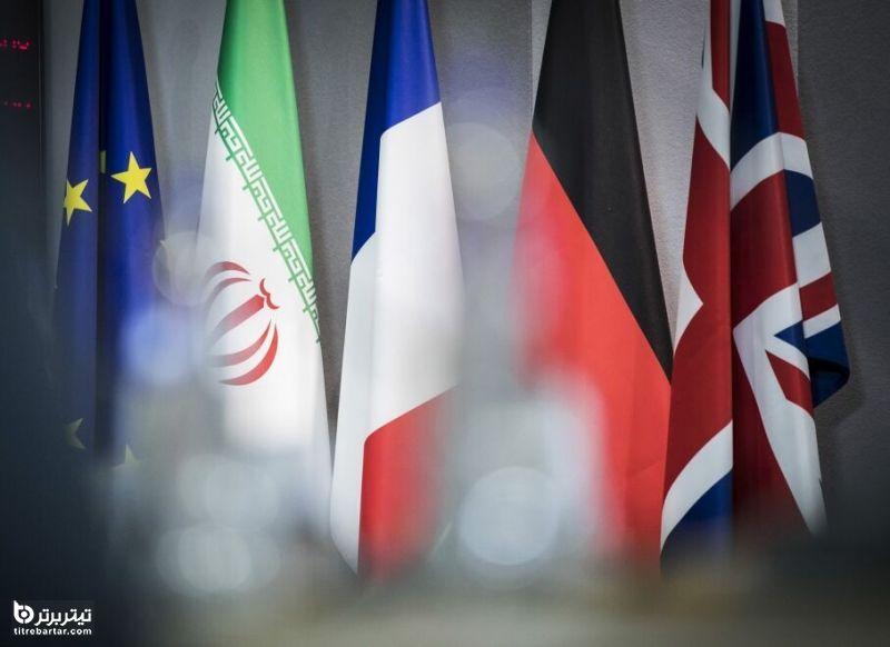 زمان رفع تحریمهای هستهای در دولت رئیسی