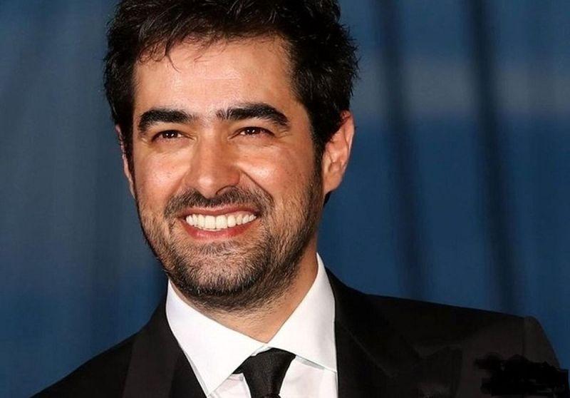 شهاب حسینی جایزه بهترین مرد در جوایز فیلم اروپا در سال 2021