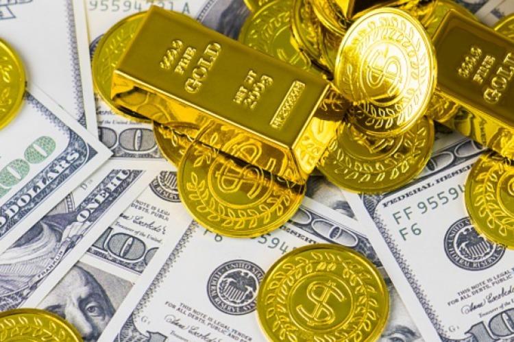 چرا نرخ دلار و سکه افزایش یافت؟/پیشبینی قیمت دلار تا انتخابات ریاستجمهوری