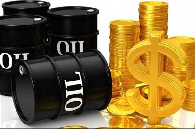 پیشبینی سه رقمی شدن قیمت نفت تا پایان سال 2021