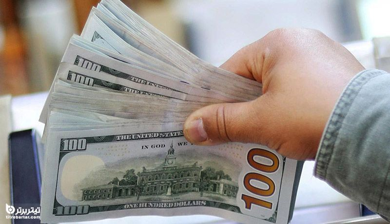 پیش بینی قیمت دلار بعد از عضویت ایران در سازمان شانگهای