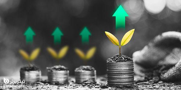 صندوقهای درآمد ثابت در پاییز 1400 ارزش سرمایه گذاری دارند؟