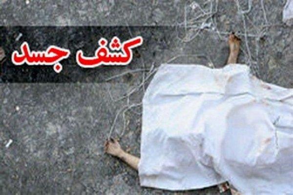ماجرای کشف جسد سوخته زن میانسال در اتوبان باقری