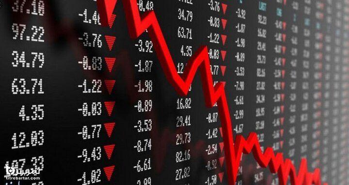 گزارش بازار بورس در 27 تیر 1400 + پیش بینی روز بعد