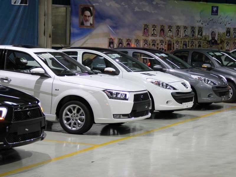تاثیر طرح آزادسازی  واردات خودرو بر بازار/ کاهش 7 میلیونی قیمت ها؟