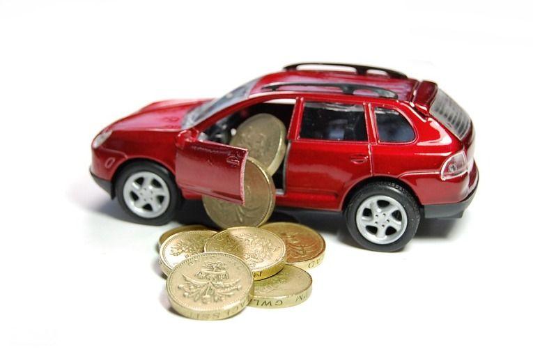 آیا خودرو تا انتخابات 1400 گران می شود؟
