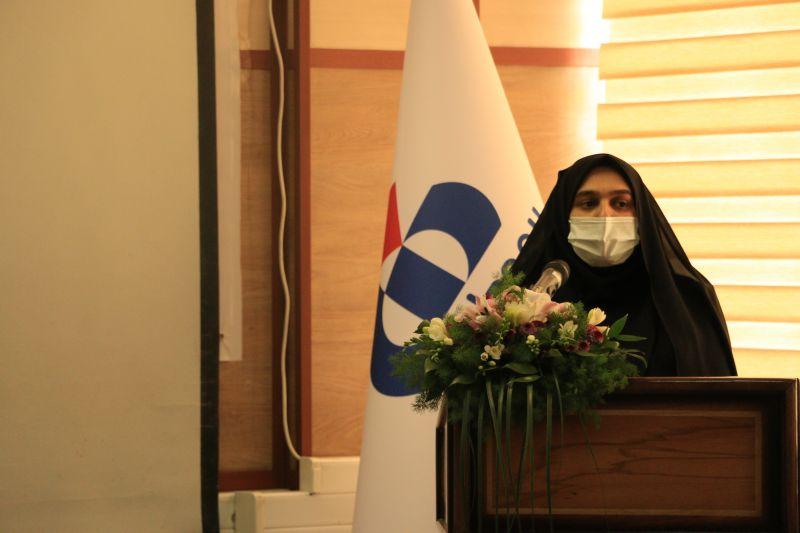 رئیس مرکز فاوای بیمه دانا تشریح کرد: