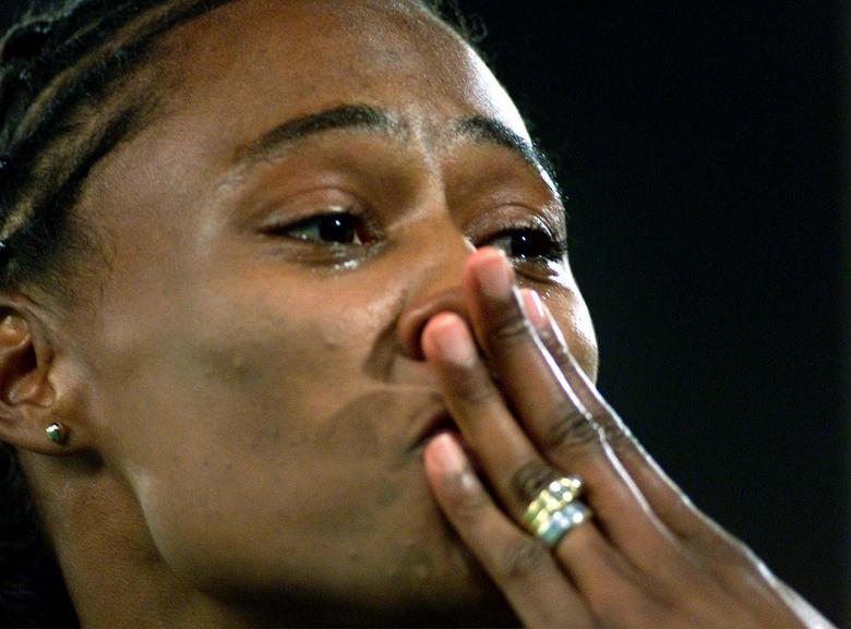 تصاویر جذاب از المپیک های گذشته