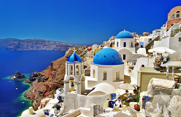زیباترین سواحل: