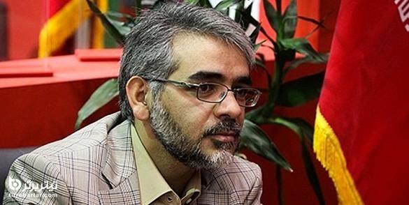 حسین قربانزاده رییس کل سازمان خصوصی سازی کیست؟
