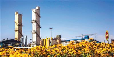 همزمان با سالگرد پیوستن مجتمع فولاد سبا به شرکت فولاد مبارکه عنوان شد: