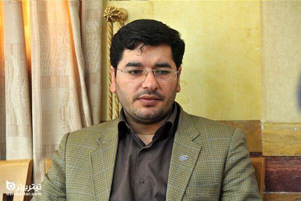 نتیجه رای اعتماد به حسین باغگلی وزیر پیشنهادی آموزش و پرورش