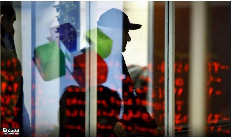 معرفی سهام بورس با بالاترین رشد قیمت در 30 شهریور 1400