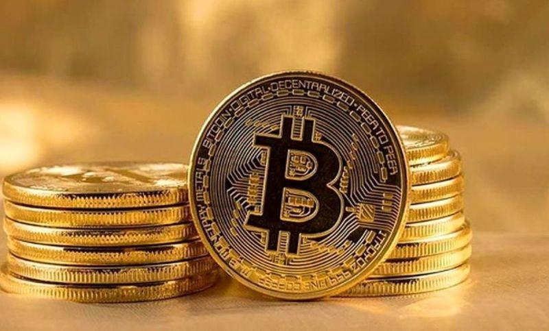 سقوط بیش از 10 درصدی بیت کوین و دیگر رمز ارزهای در 30 شهریور 1400
