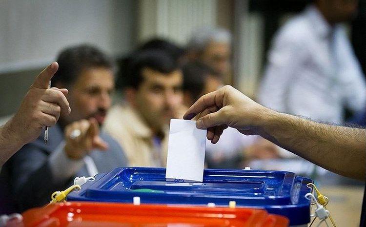 آخرین وضعیت کاندیداهای اصولگرا در انتخابات ریاست جمهوری 1400