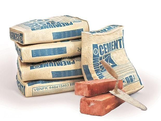 جزئیات سهمیه بندی سیمان در سال 1400+قیمت