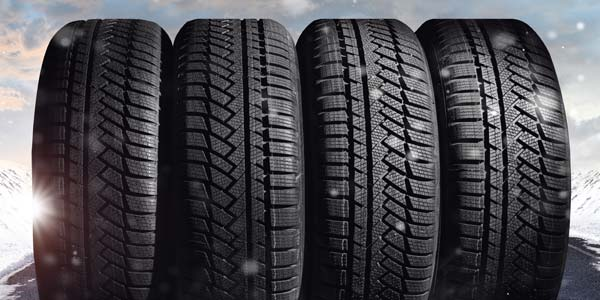 Cheap Used Tires Near Me >> Tires Wheels For Sale Buy New Tires Online In Person Les Schwab