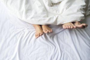 رابطه جنسی زن متاهل با پسر ۱۶ ساله