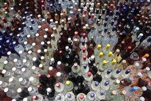حراج مشروبات الکلی در ورامین
